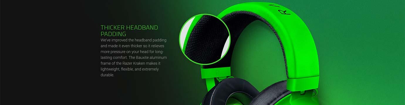 CLEAR & POWERFUL SOUND