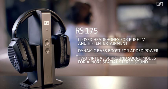 rs175 features