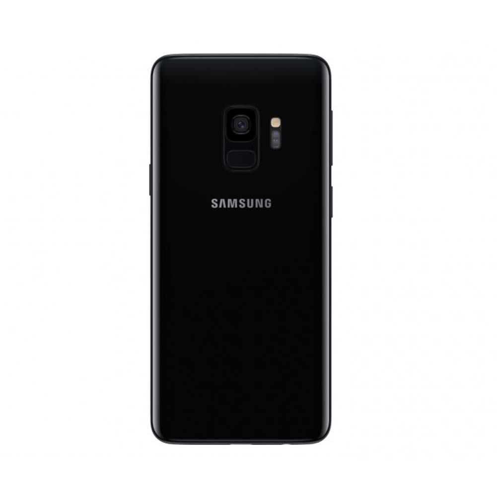 New-Samsung-Galaxy-S9-S9-Unlocked-Mobile-Phone