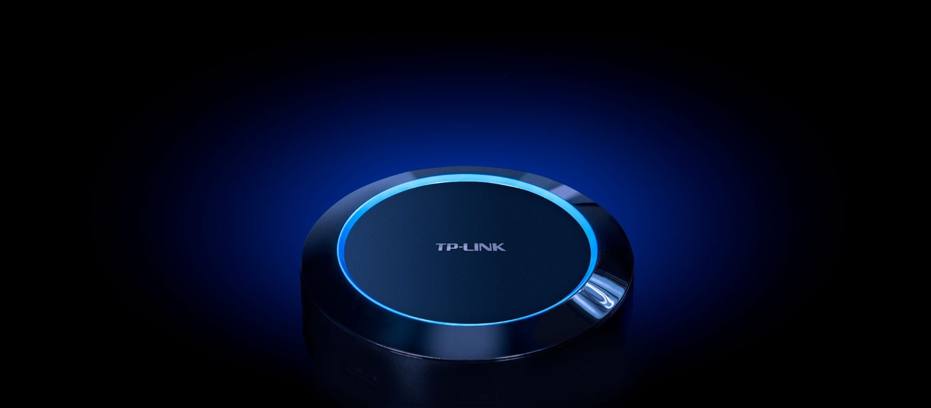 TP-Link UP540 5-Port USB Charger Intro