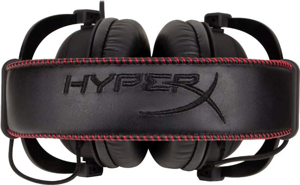 hyper x red 2