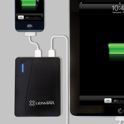 Lenmar Powerbank